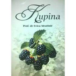Kupina - dr Evica Mratinić