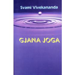 Gjana Joga - Svami Vivekananda