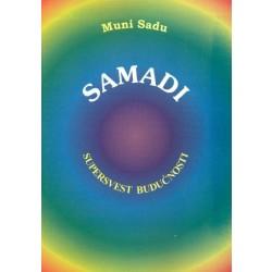 Samadi Muni Sadu