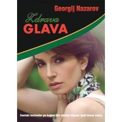 Georgij Nazarov: Zdrava glava