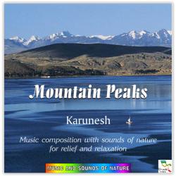 Planinski vrhovi