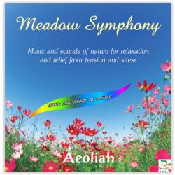 Livadska simfonija