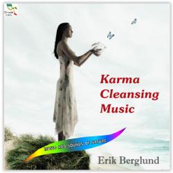 Muzika za pročišćenje karme