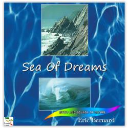 Snovi okeana