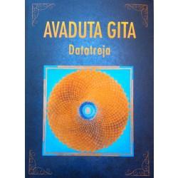 Avaduta Gita