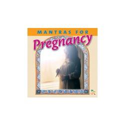 Mantre za trudnoću