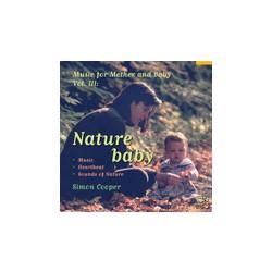 Dete prirode