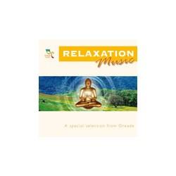 Muzika za relaksaciju