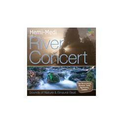 Koncert reke