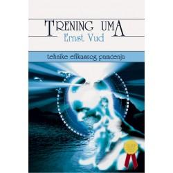 TRENING UMA - Ernst Vud