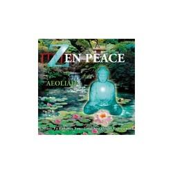 Zen tišina